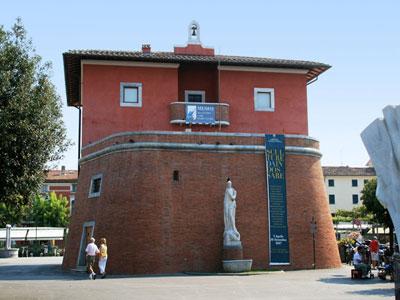 Chi siamo bagno lido a marina di pietrasanta versilia toscana italia stabilimenti - Bagno piemonte forte dei marmi ...